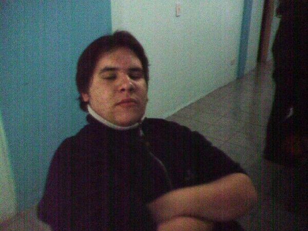 Fotolog de waito: Soy Yo Juan